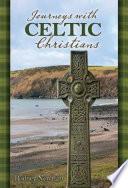 Journeys with Celtic Christians Participant