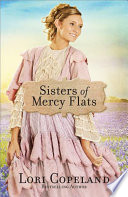 Sisters of Mercy Flats Book PDF