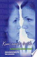 Kim  Empty Inside