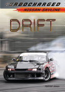 download ebook drift pdf epub