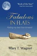 Fabulous in Flats
