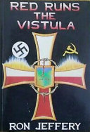 Red Runs the Vistula