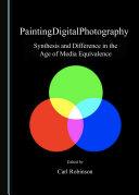 PaintingDigitalPhotography