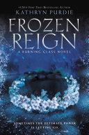 download ebook frozen reign pdf epub