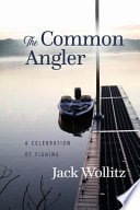 The Common Angler Book PDF