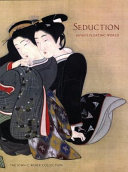 download ebook seduction pdf epub