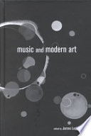 Music and Modern Art The Relationship Between These Two Fields Of Creative
