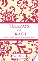 Tuesdays with Tracy