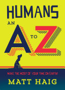 download ebook humans: an a-z pdf epub