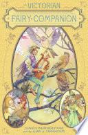 The Victorian Fairy Tarot : you enter the enchanting world of...