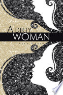 A Dirty Woman Book PDF
