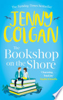 The Bookshop on the Shore Book PDF