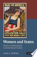 Women and States