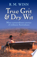 True Grit   Dry Wit