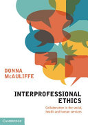 Interprofessional Ethics