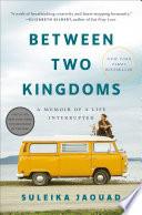 Between Two Kingdoms Book PDF