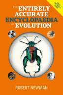 The Encyclopaedia of Evolution