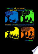 The Good Soil Process  A Backyard Missional Field Guide
