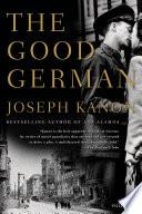 The Good German
