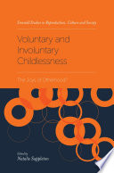 Voluntary And Involuntary Childlessness