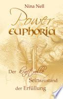 Power Euphoria