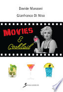 Movies &Cocktail