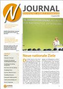 N-Journal Heft 3. Quartal 2016