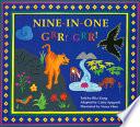 Nine in one  Grr  Grr