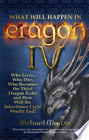 What Will Happen in Eragon IV