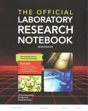 The Official Laboratory Research Notebook  75 Duplicate Sets