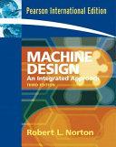 machine-design