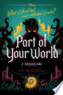 Part of Your World Book PDF