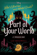 download ebook part of your world pdf epub