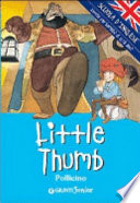 Little Thumb Pollicino