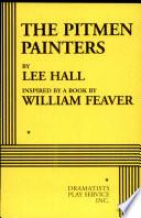 The Pitmen Painters