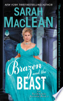 Brazen and the Beast Book PDF