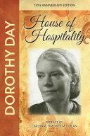House of Hospitality