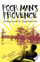 Poor Man s Provence