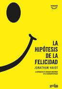 La Hip Tesis De La Felicidad