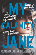 My Calamity Jane Book PDF