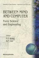 Between Mind and Computer