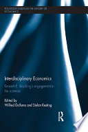 Interdisciplinary Economics