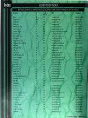 PC Graphics & Video