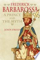 Frederick Barbarossa Book PDF