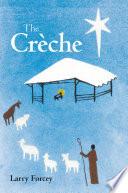 The Crèche