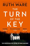 Book The Turn of the Key