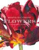 Rosie Sanders  Flowers