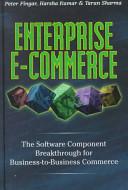 Enterprise E-commerce