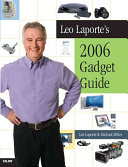 Leo Laporte s 2006 Gadget Guide