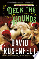 Book Deck the Hounds